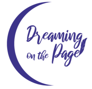 Dreaming on the Page